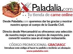 Paladia