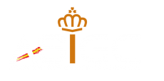 Logo ASIGC asociación independiente de la guardia civil